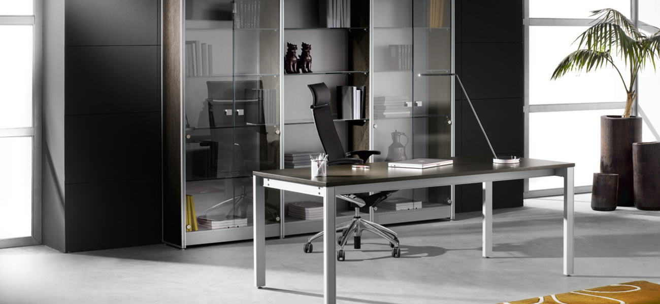 Formeoffice industria e com rcio de mobili rio lda for Mobiliario de escritorio