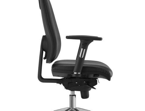 Cadeiras de Direcção