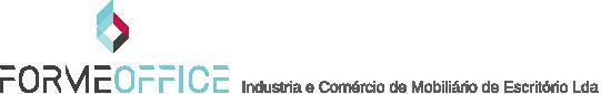 Formeoffice – Industria e Comércio de Mobiliário Lda