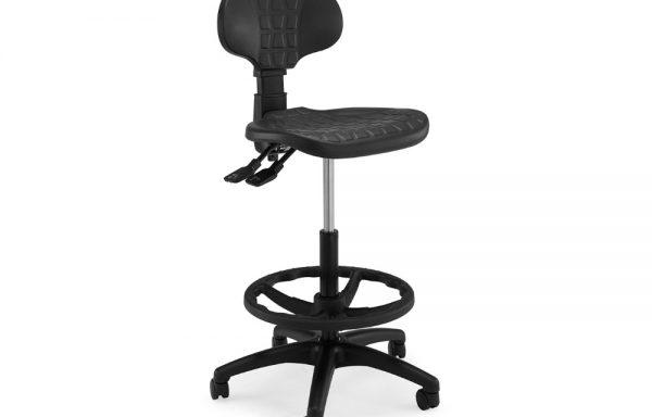 Cadeiras Industriais e Laboratório